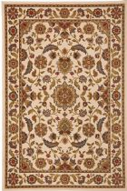 American Rug Craftsmen Traditional Symphony Area Rug Collection