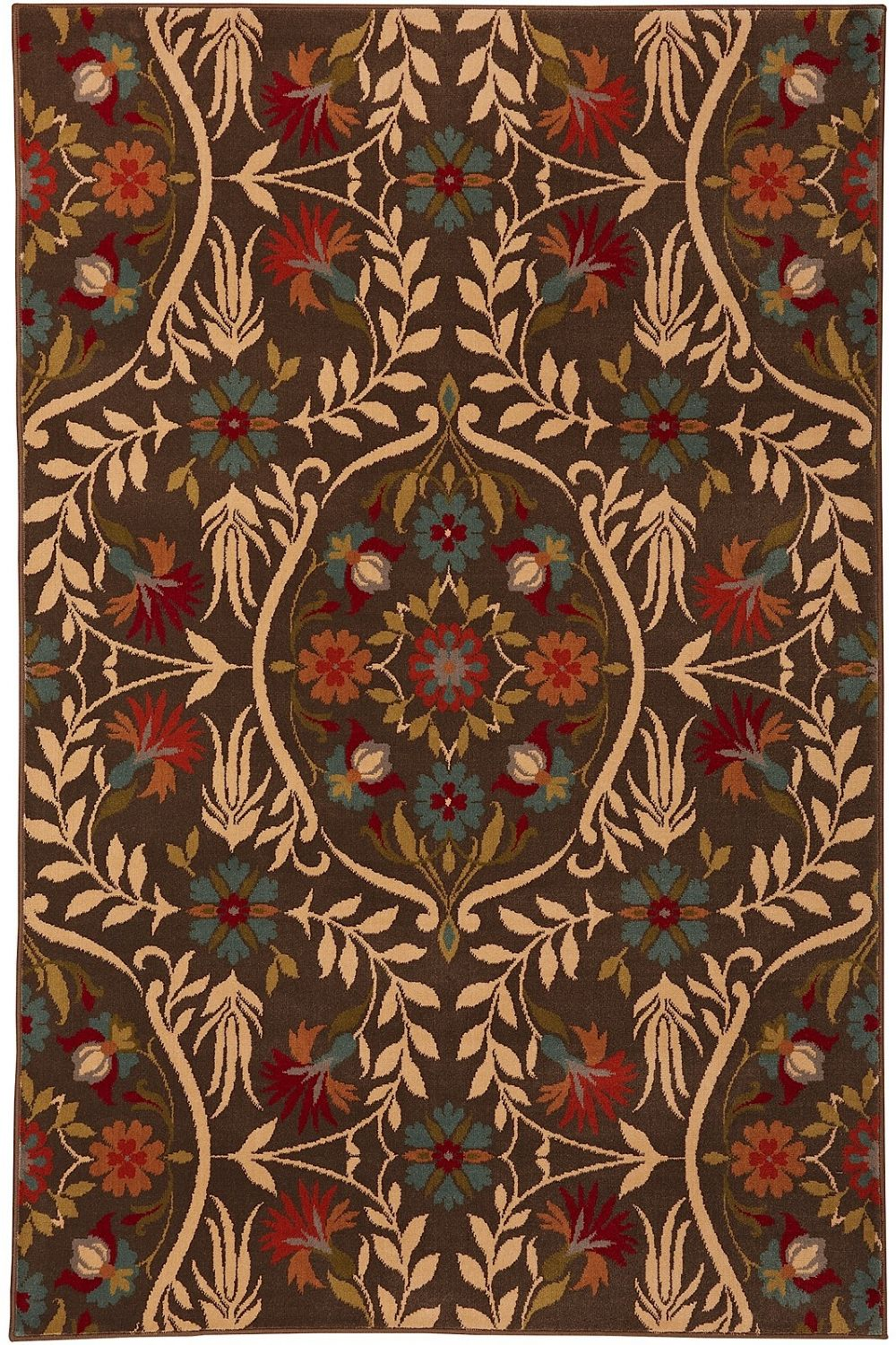 american rug craftsmen symphony transitional area rug collection