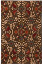 American Rug Craftsmen Transitional Symphony Area Rug Collection