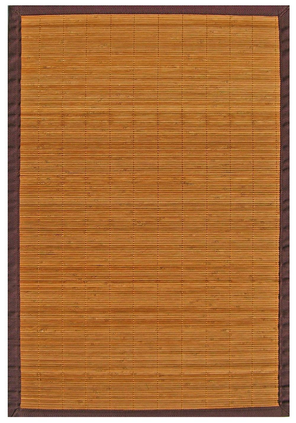 anji mountain villager bamboo area rug collection