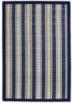 Anji Mountain Bamboo Hamptons Area Rug Collection