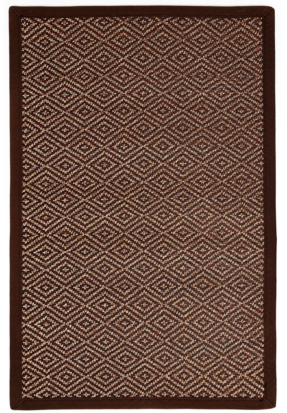 anji mountain odyssey bamboo area rug collection