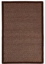 Anji Mountain Bamboo Odyssey Area Rug Collection