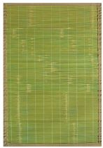 Anji Mountain Bamboo Key West Area Rug Collection