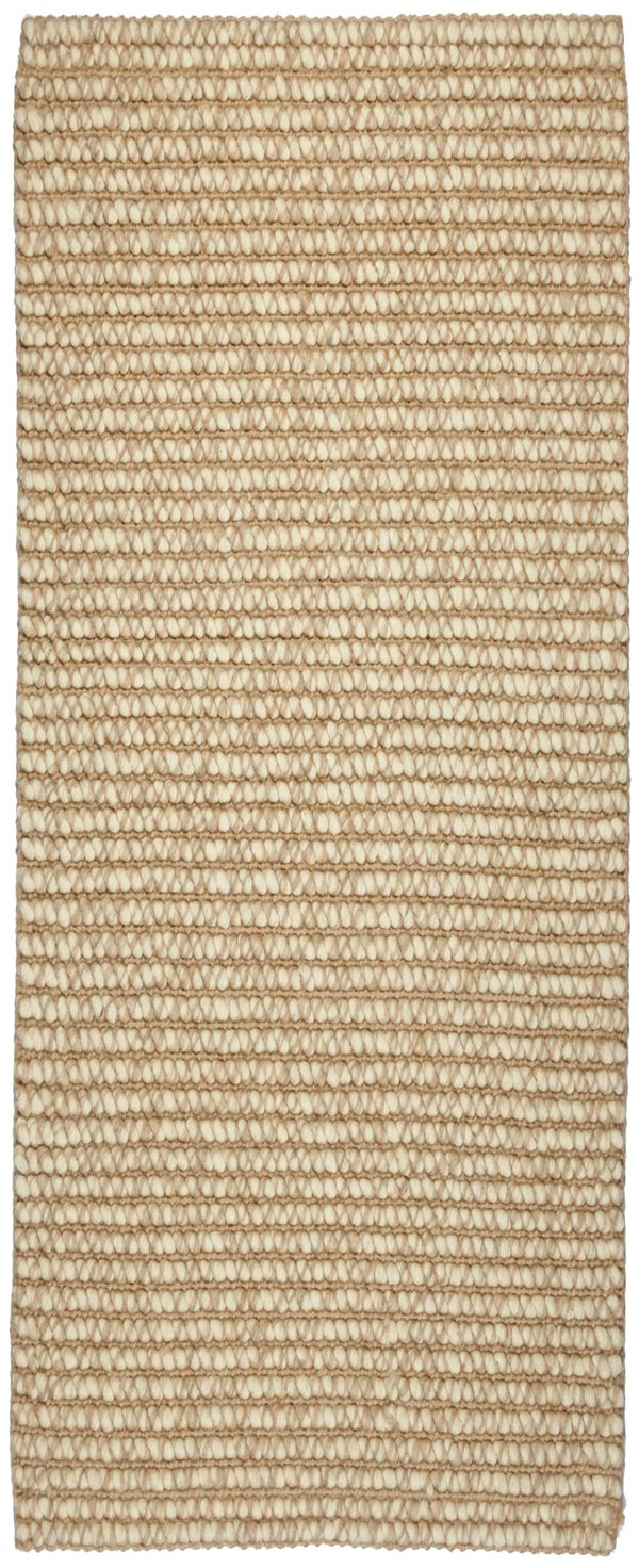 anji mountain zatar natural fiber area rug collection