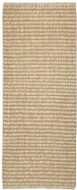 Anji Mountain Natural Fiber Zatar Area Rug Collection