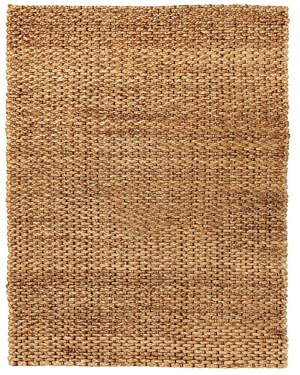 anji mountain cira natural fiber area rug collection
