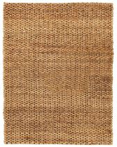 Anji Mountain Natural Fiber Cira Area Rug Collection