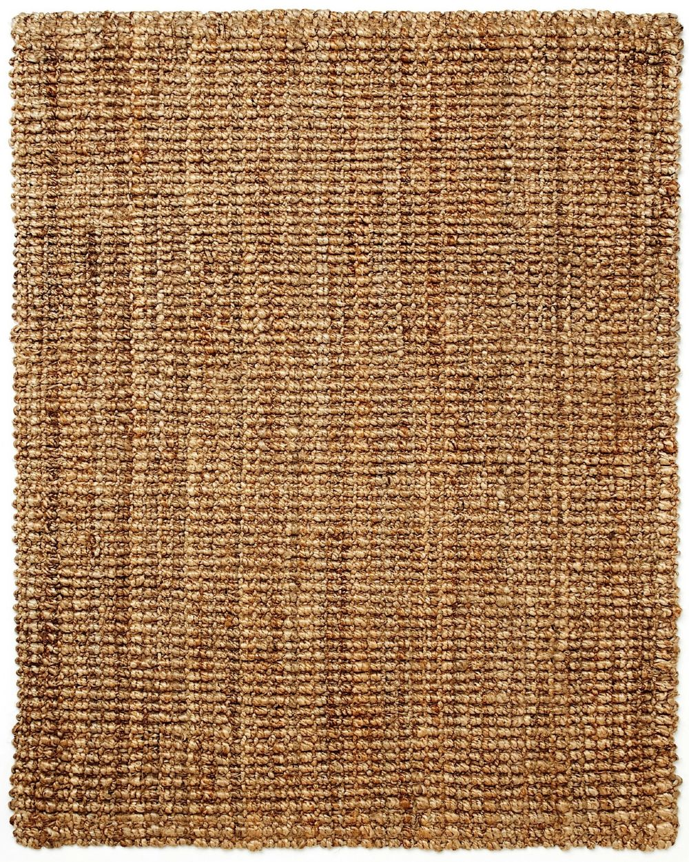 anji mountain everest natural fiber area rug collection