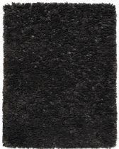 Anji Mountain Shag Paper Shag Area Rug Collection