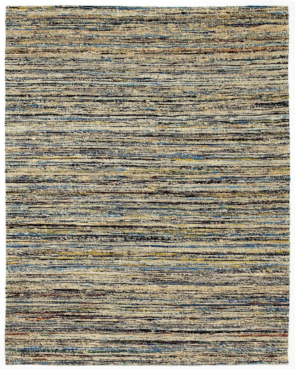 anji mountain topaz saree natural fiber area rug collection