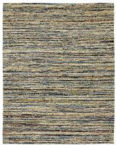 Anji Mountain Natural Fiber Topaz Saree Area Rug Collection