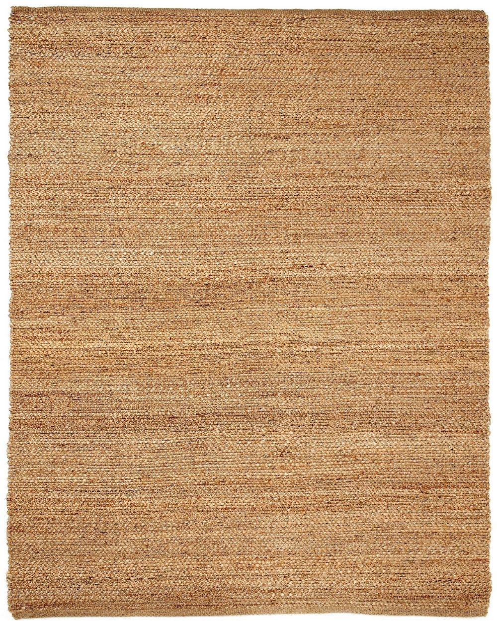 anji mountain portland natural fiber area rug collection
