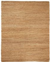 Anji Mountain Natural Fiber Portland Area Rug Collection