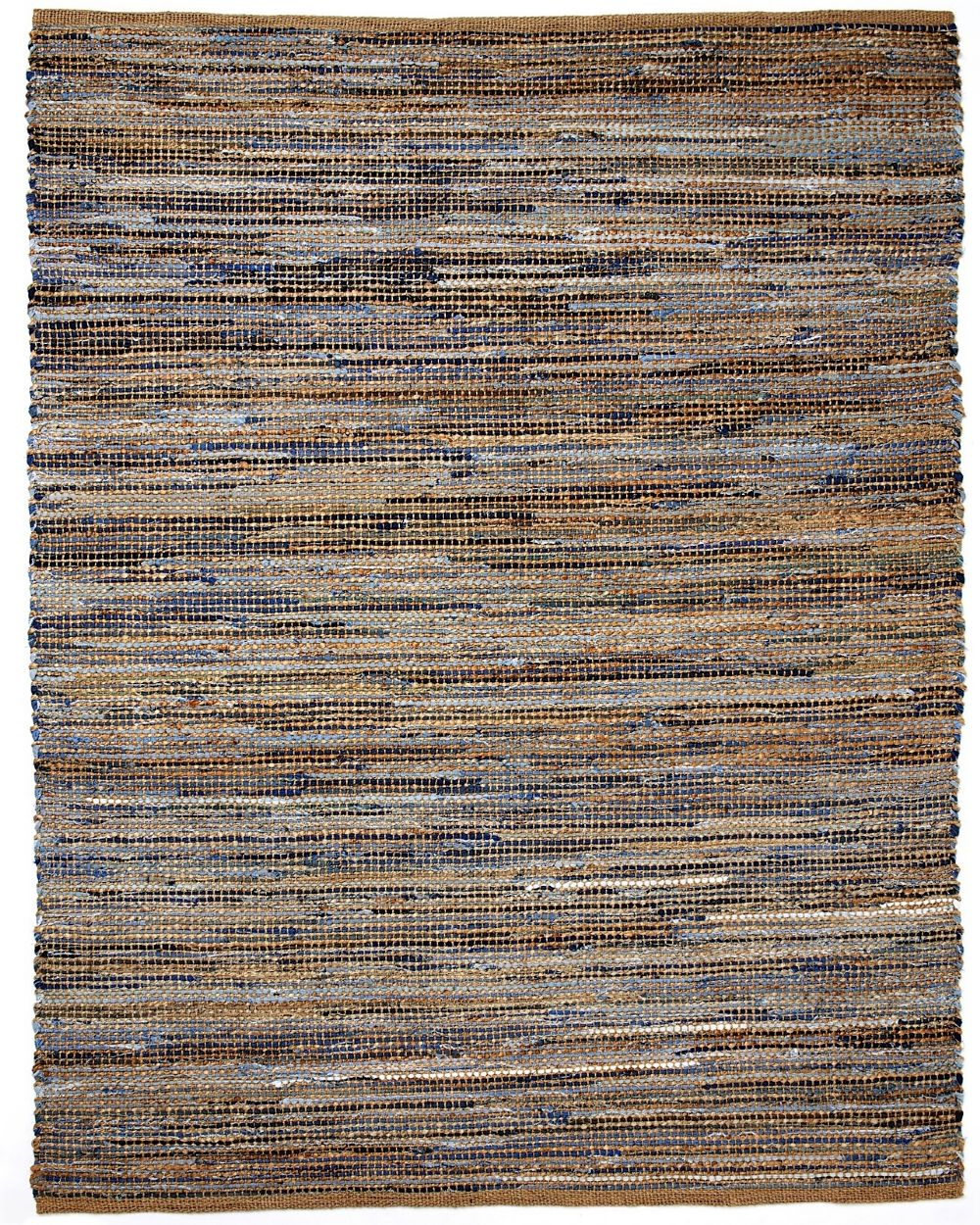 anji mountain american graffiti natural fiber area rug collection