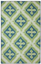 Mohawk Contemporary Summer Splash Area Rug Collection