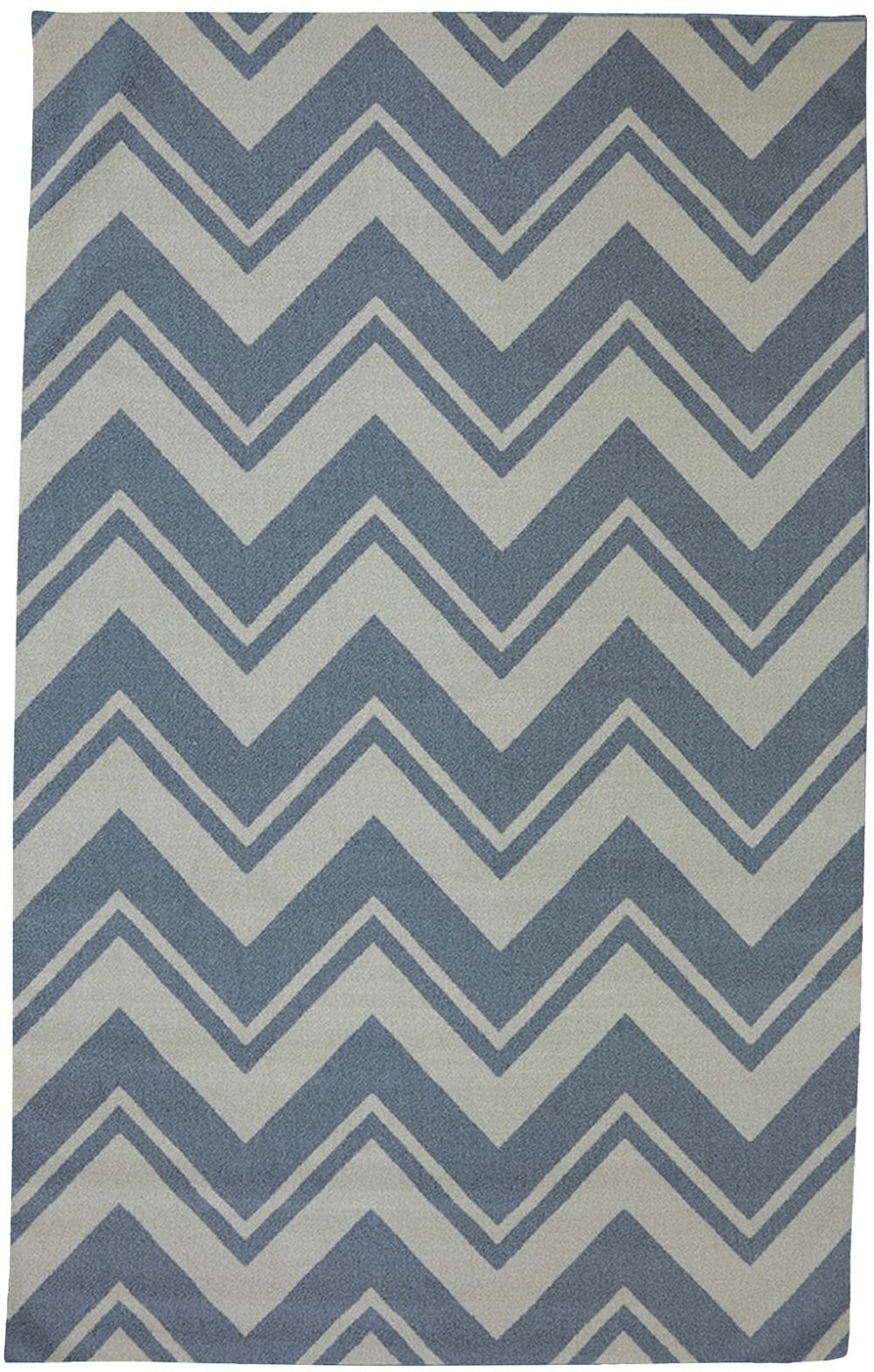 mohawk pool zig zag contemporary area rug collection