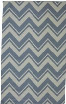 Mohawk Contemporary Pool Zig Zag Area Rug Collection