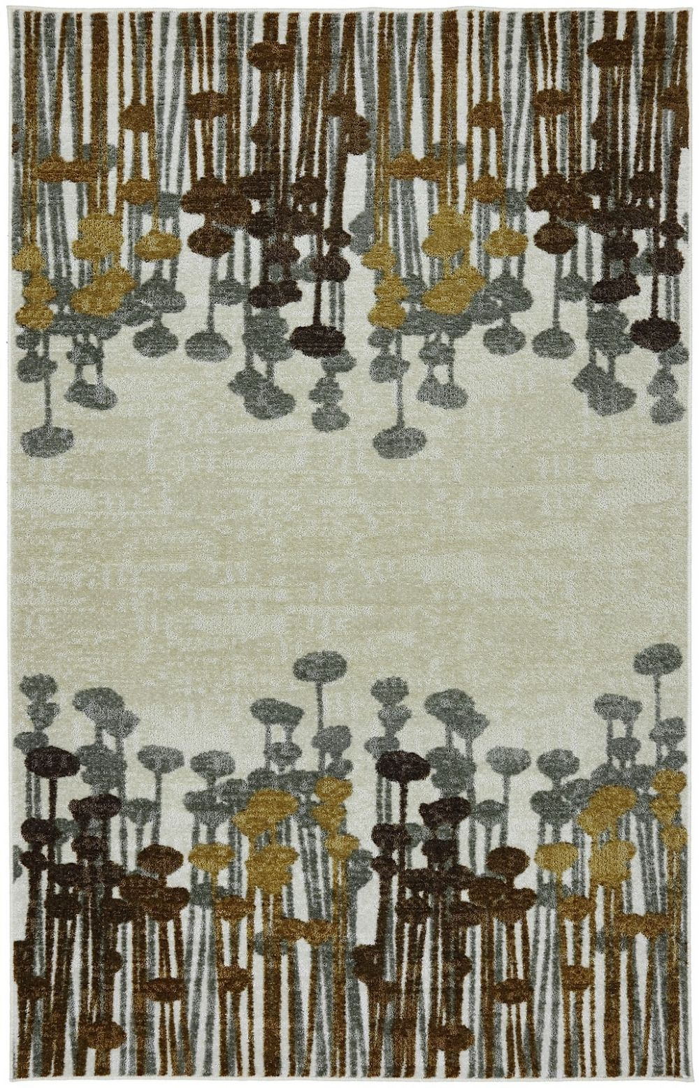 mohawk natura contemporary area rug collection