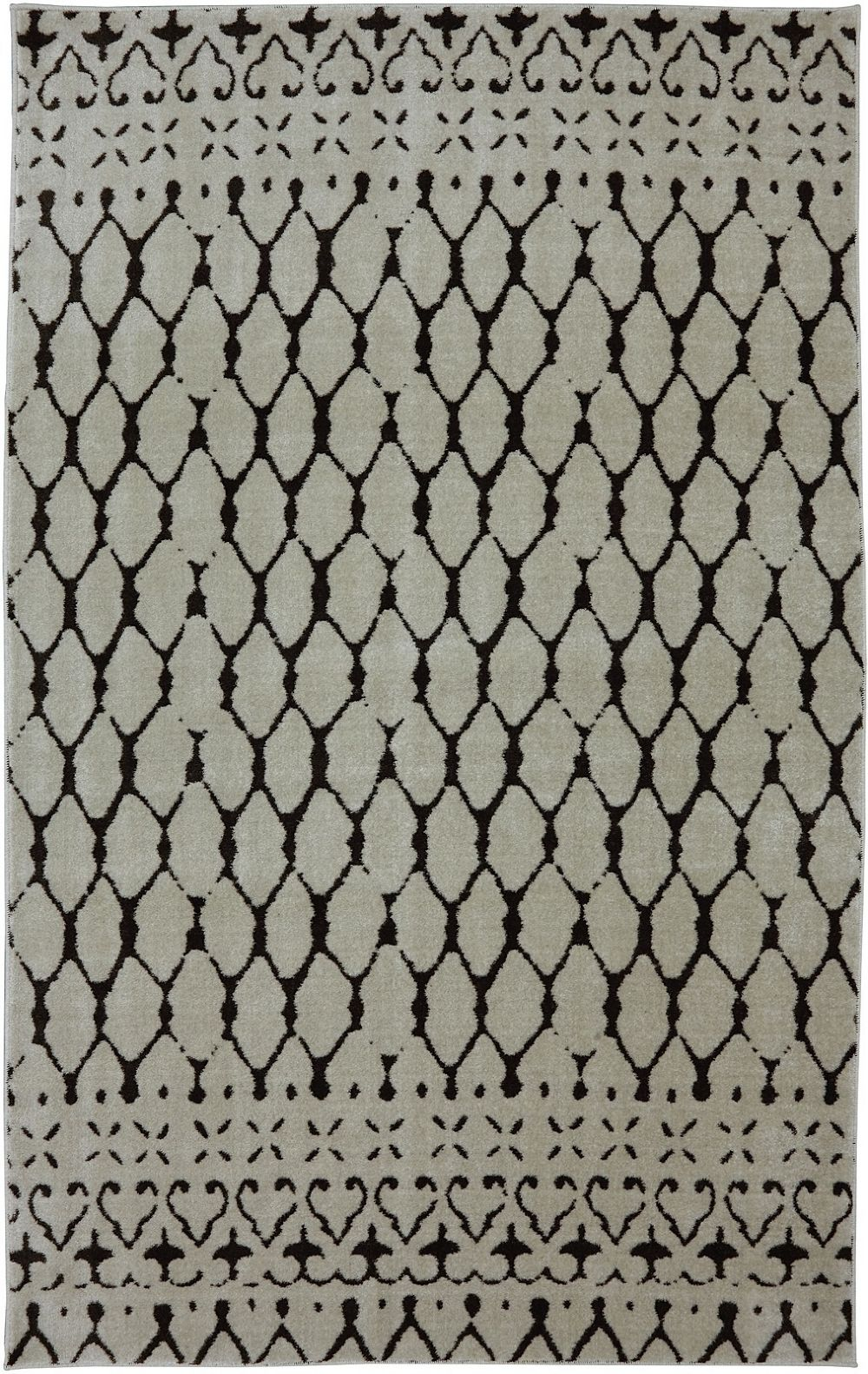 mohawk morocco transitional area rug collection