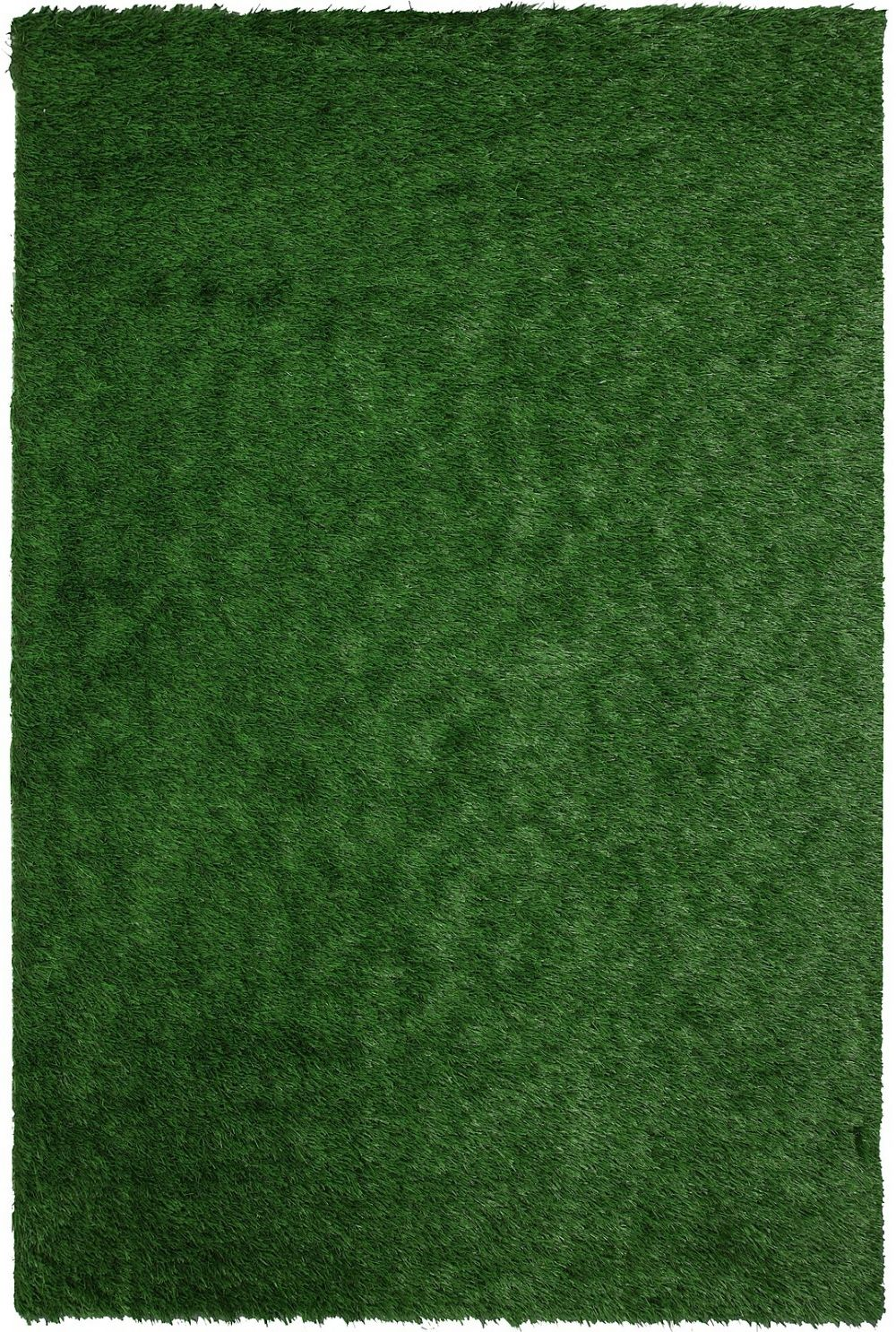 mohawk turf rug contemporary area rug collection