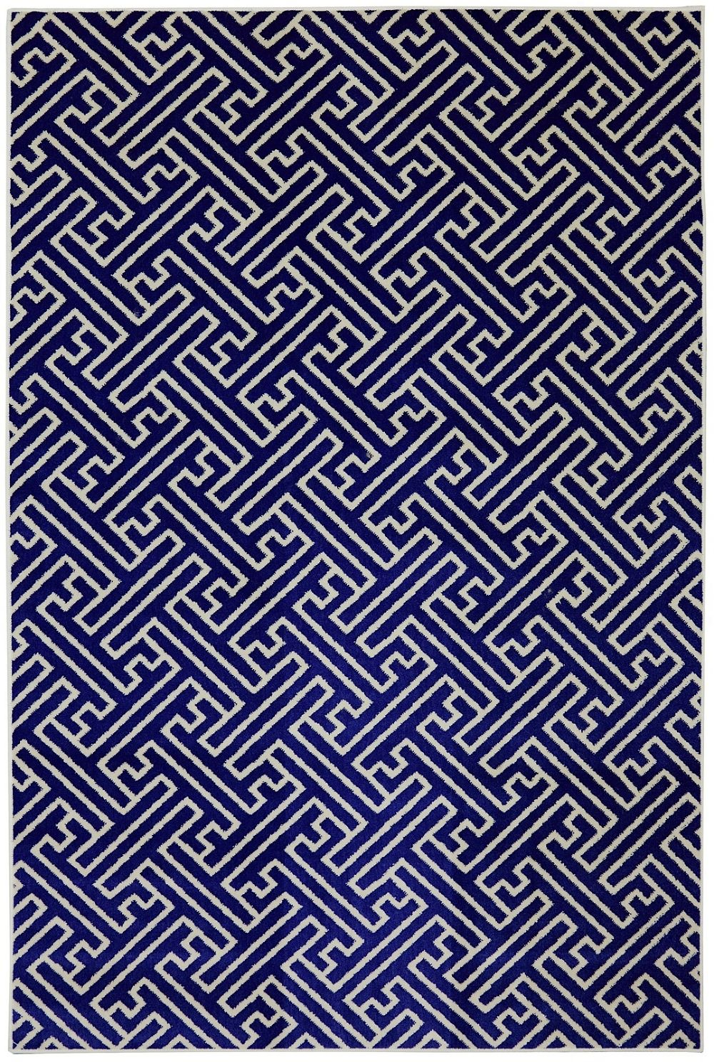 mohawk maze contemporary area rug collection