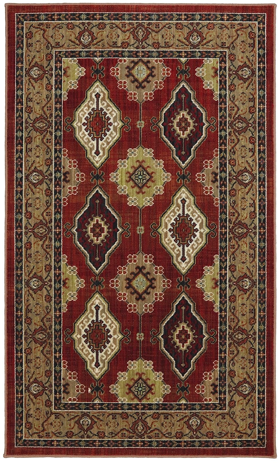karastan woolrich traditional area rug collection