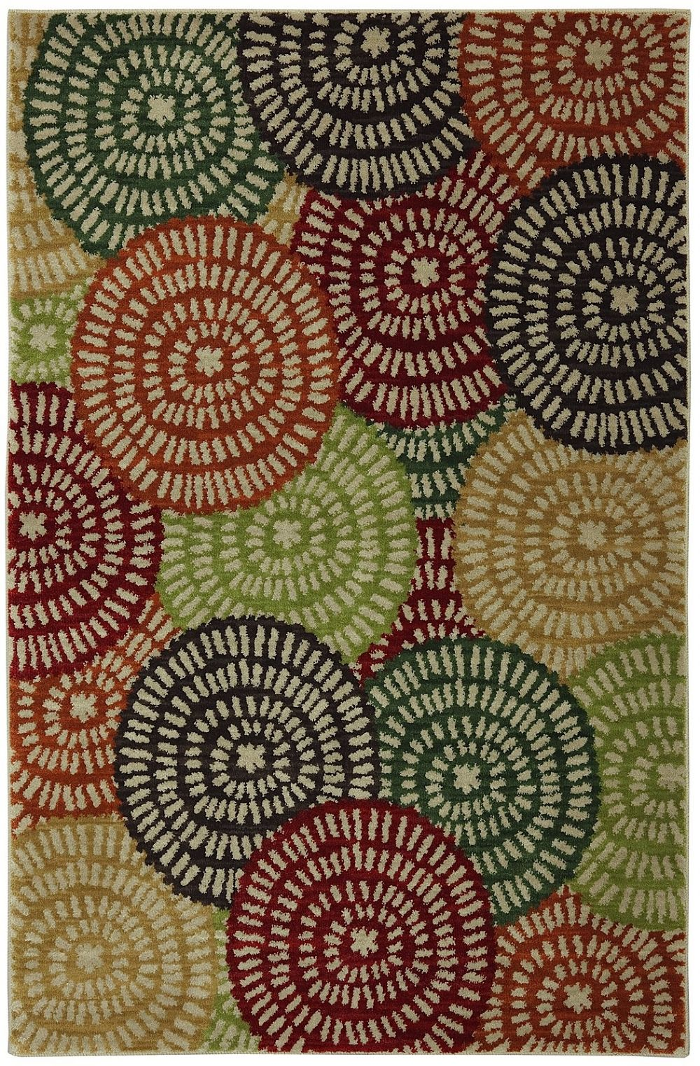 karastan intermezzo contemporary area rug collection