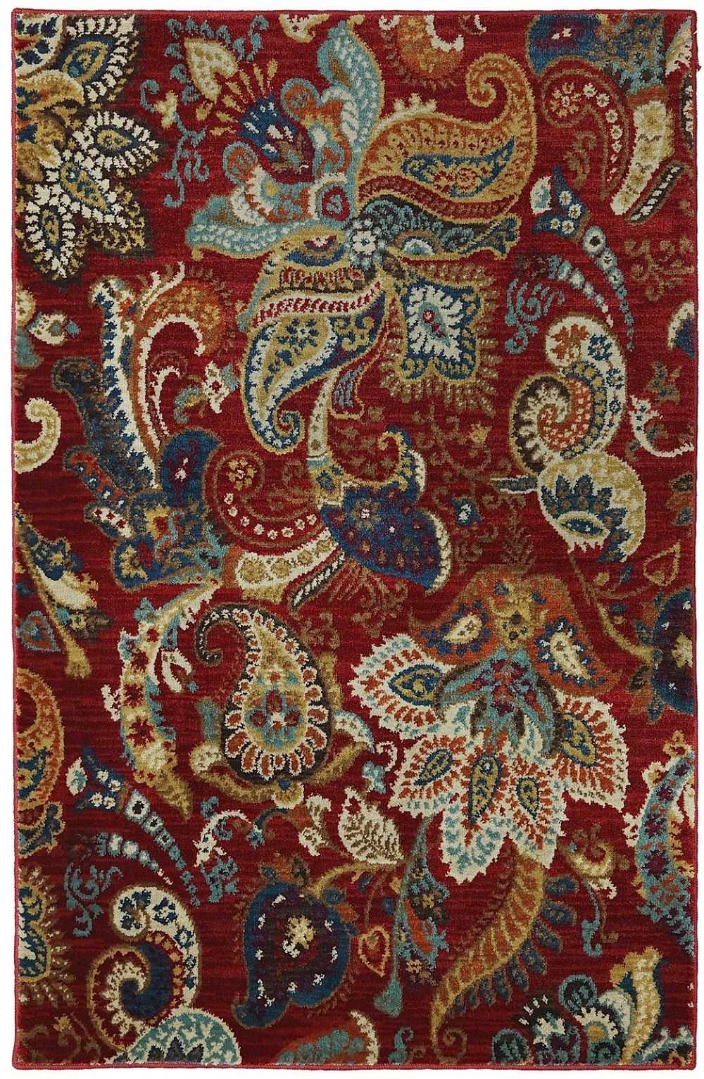 karastan intermezzo transitional area rug collection