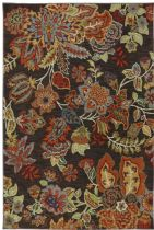 Karastan Transitional Intermezzo Area Rug Collection
