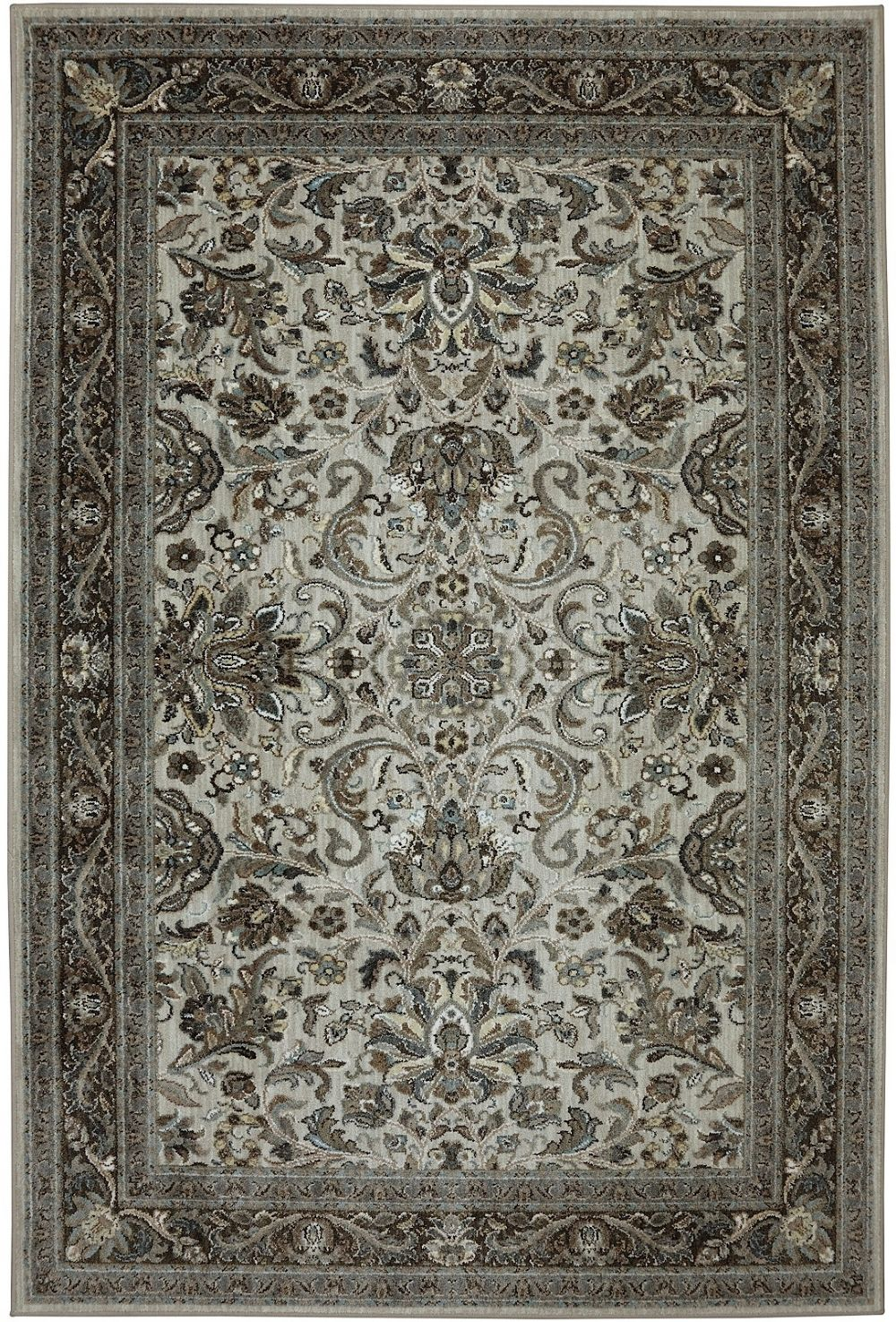 karastan euphoria traditional area rug collection