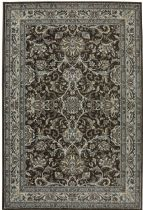 Karastan Traditional Euphoria Area Rug Collection