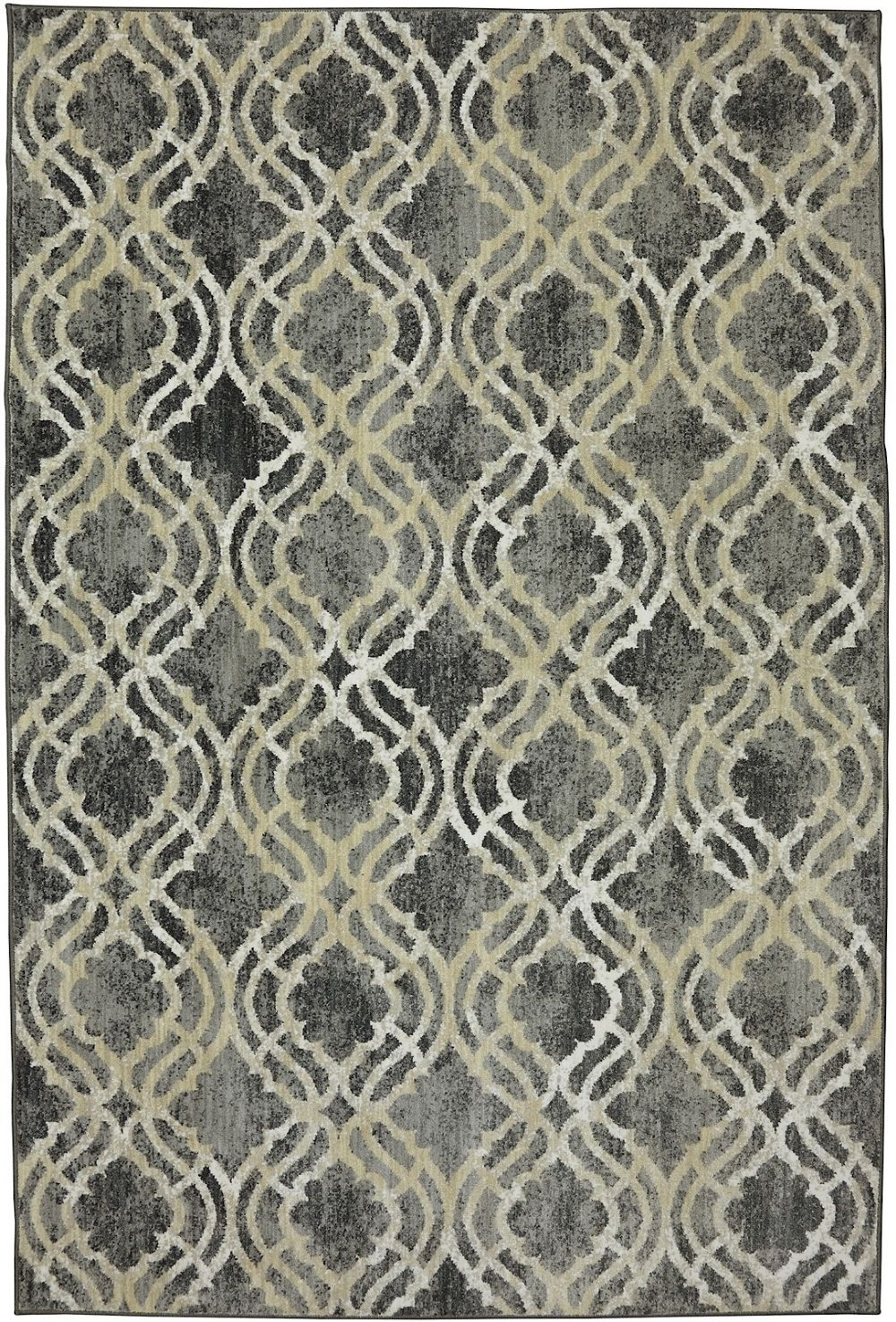 karastan euphoria transitional area rug collection