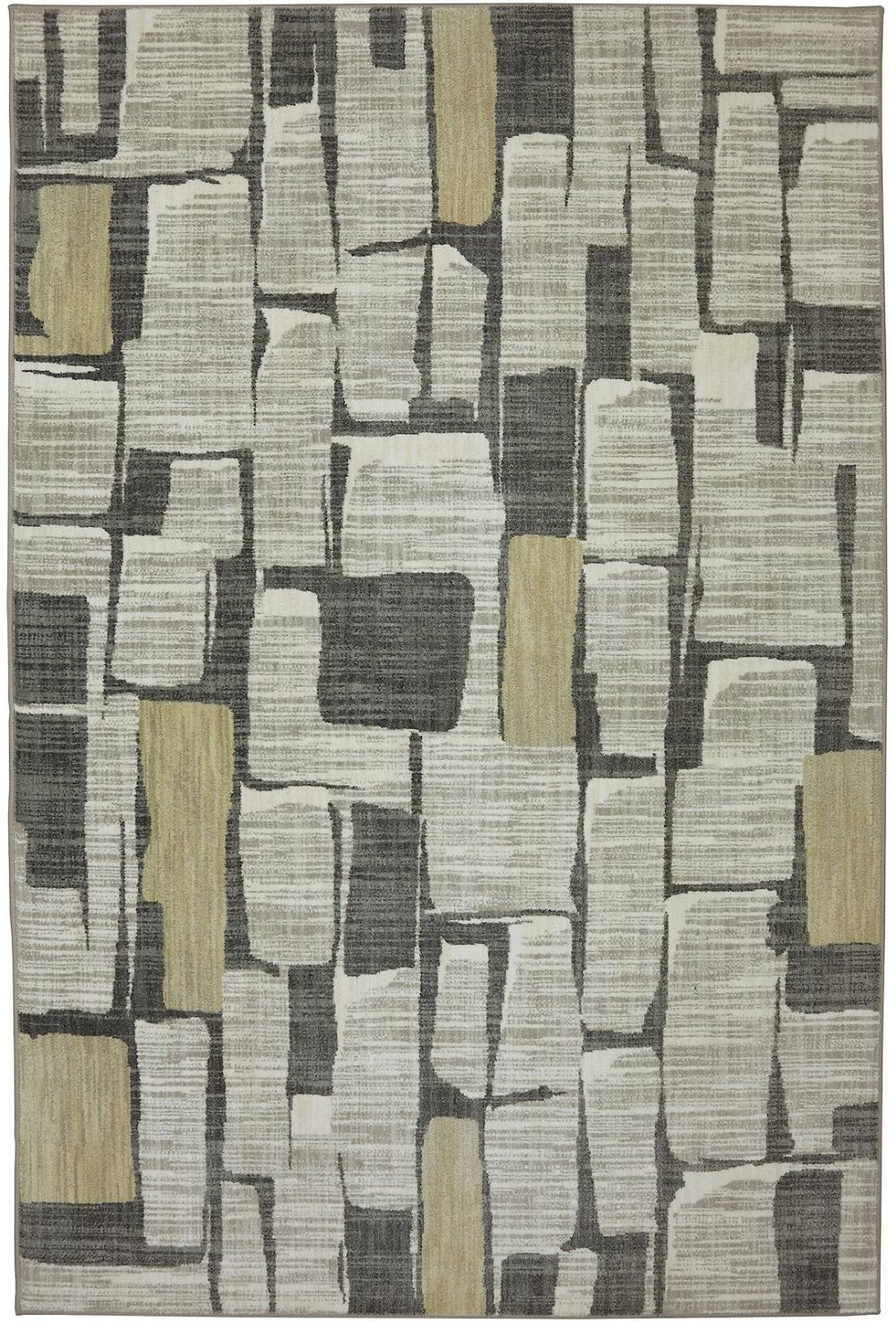 karastan euphoria contemporary area rug collection