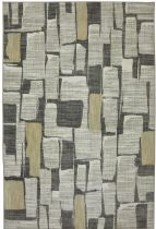 Karastan Contemporary Euphoria Area Rug Collection
