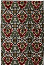 Contemporary And Modern Rugs To Build Your Contemporary Decor