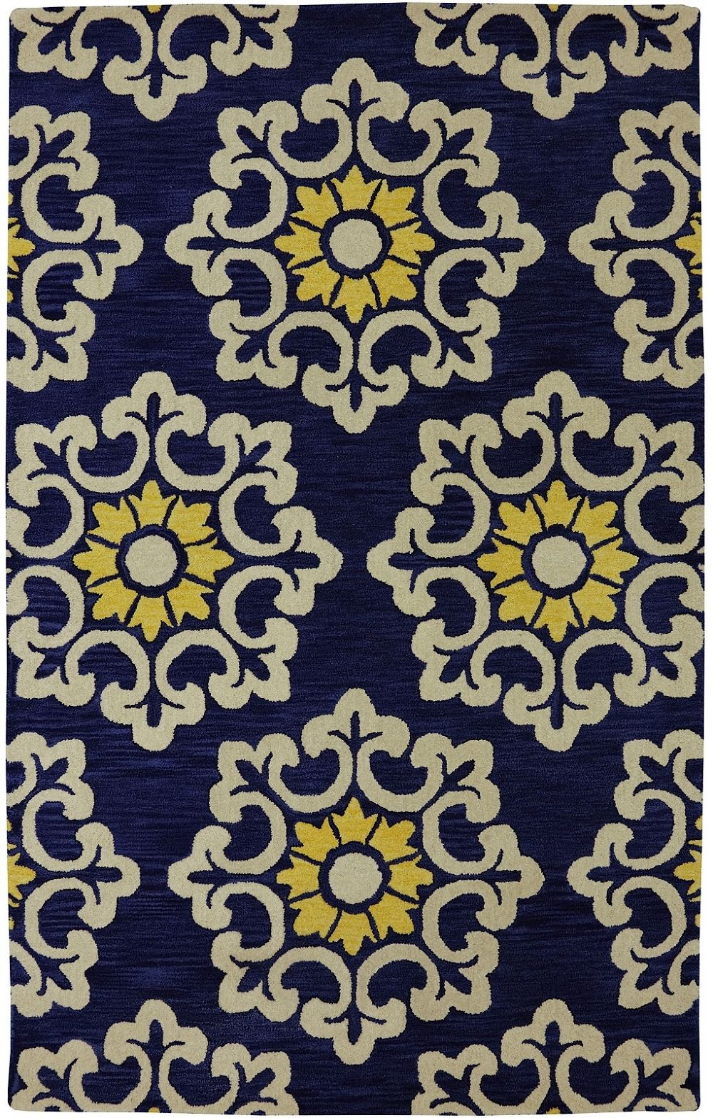 karastan charisma transitional area rug collection