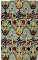 Karastan Contemporary Charisma Area Rug Collection