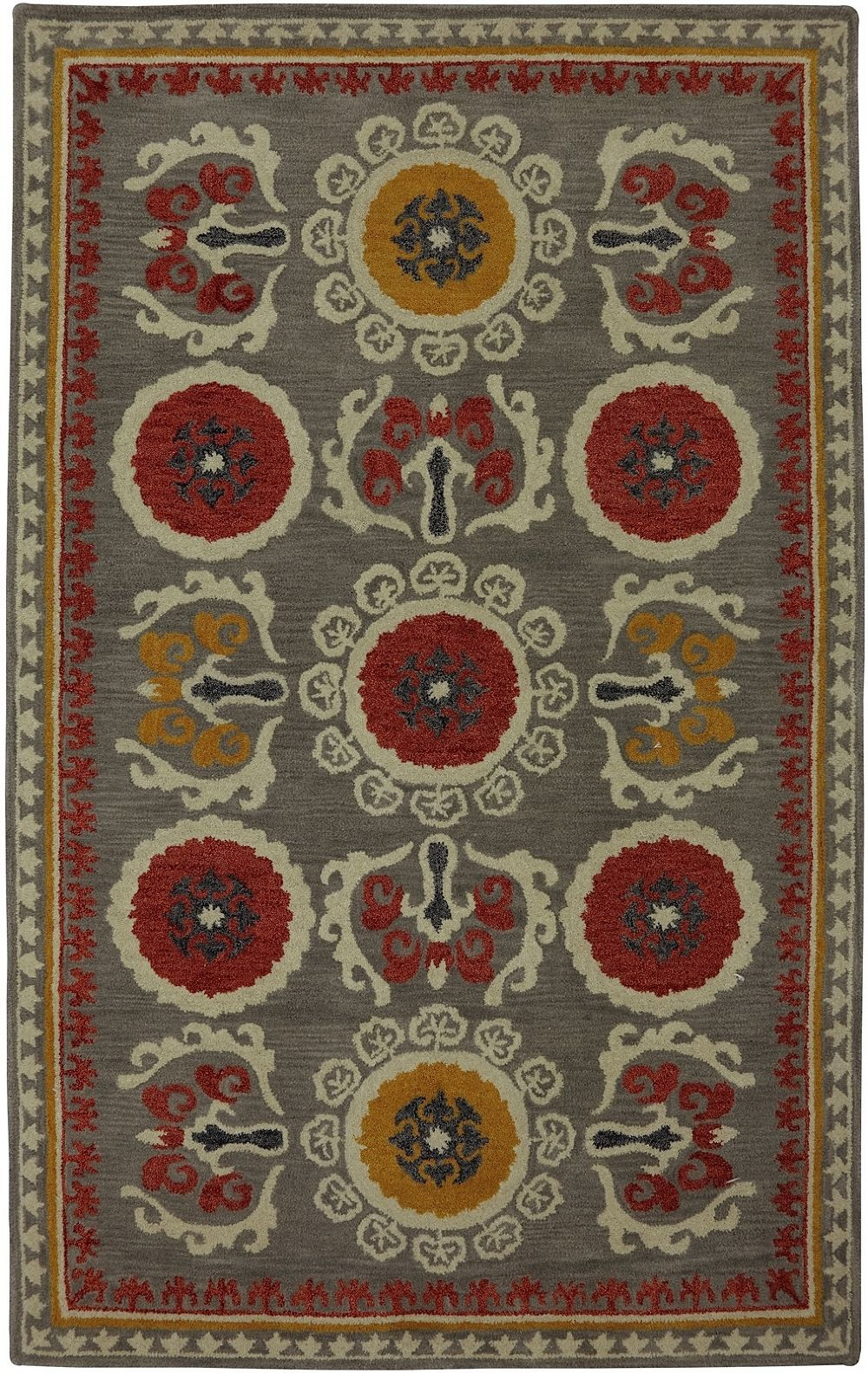 karastan charisma contemporary area rug collection