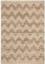 Karastan Contemporary Prima Shag Area Rug Collection