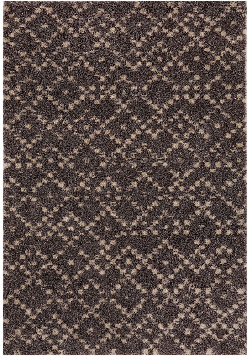 karastan prima shag transitional area rug collection