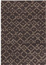 Karastan Transitional Prima Shag Area Rug Collection