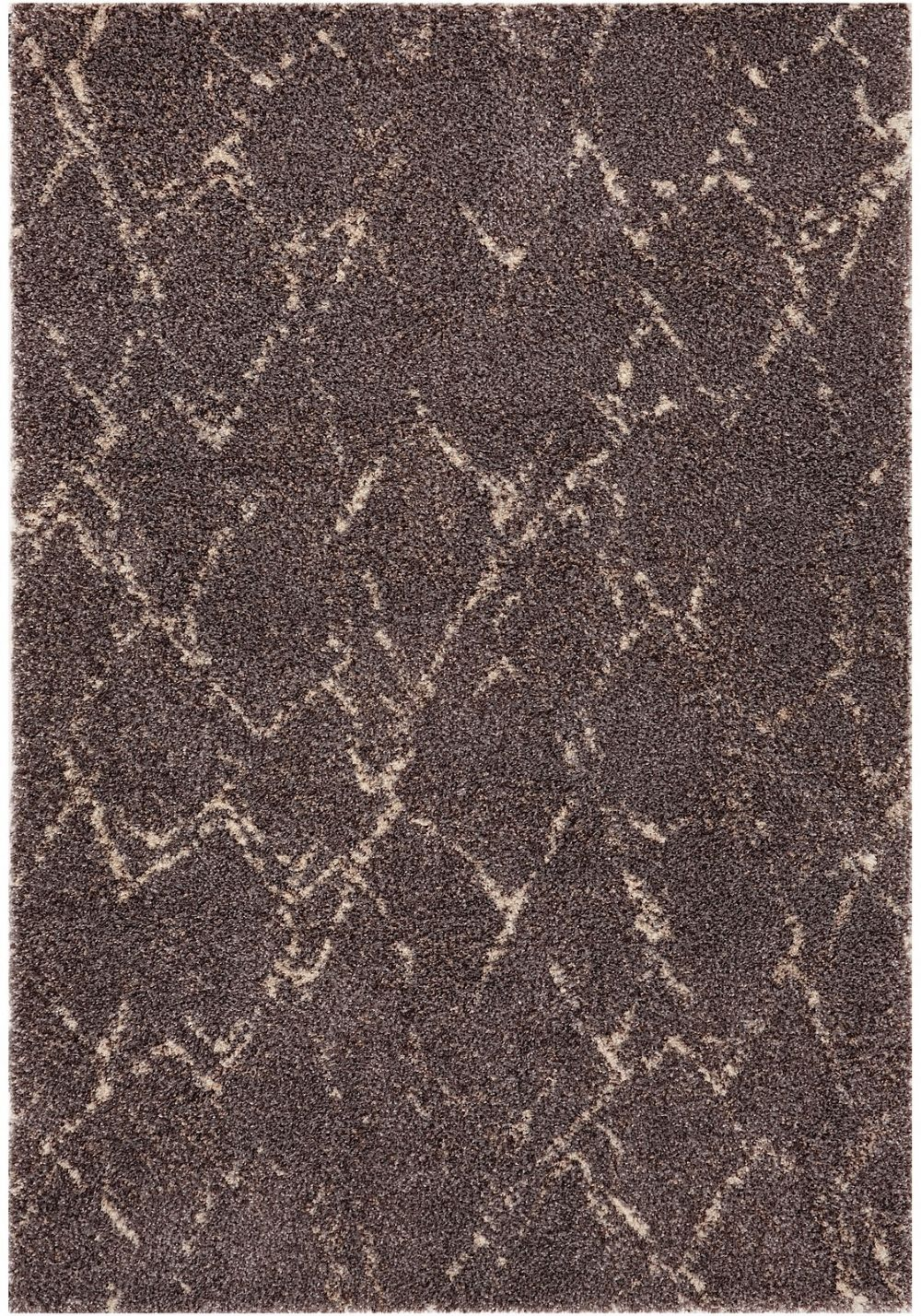 karastan prima shag contemporary area rug collection