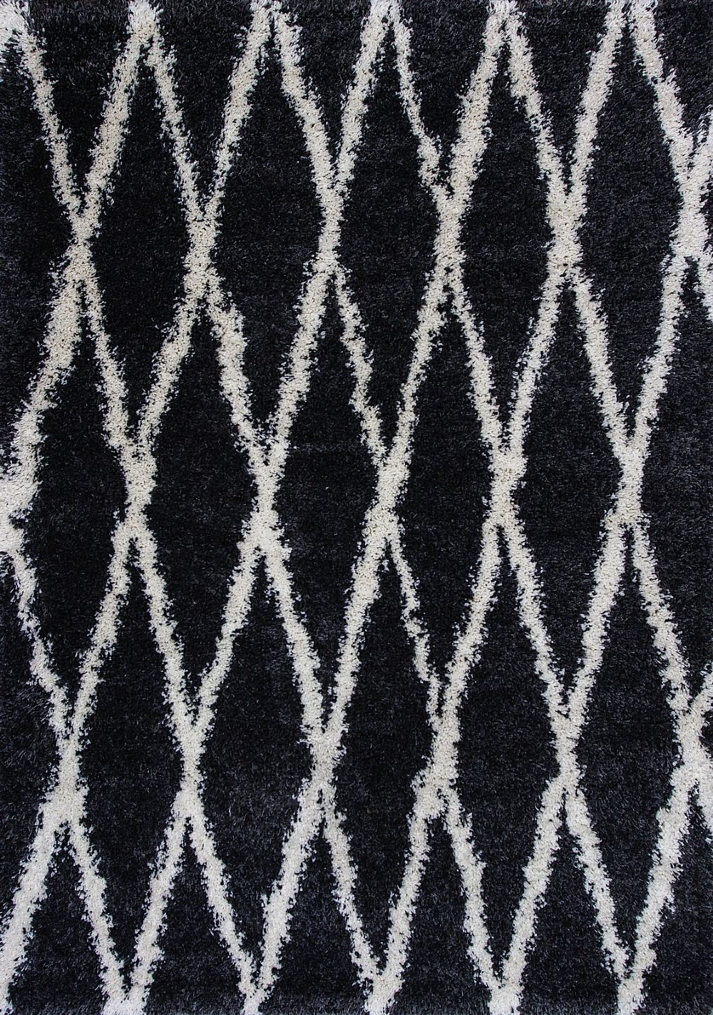kas delano contemporary area rug collection