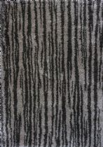 Kas Contemporary Delano Area Rug Collection