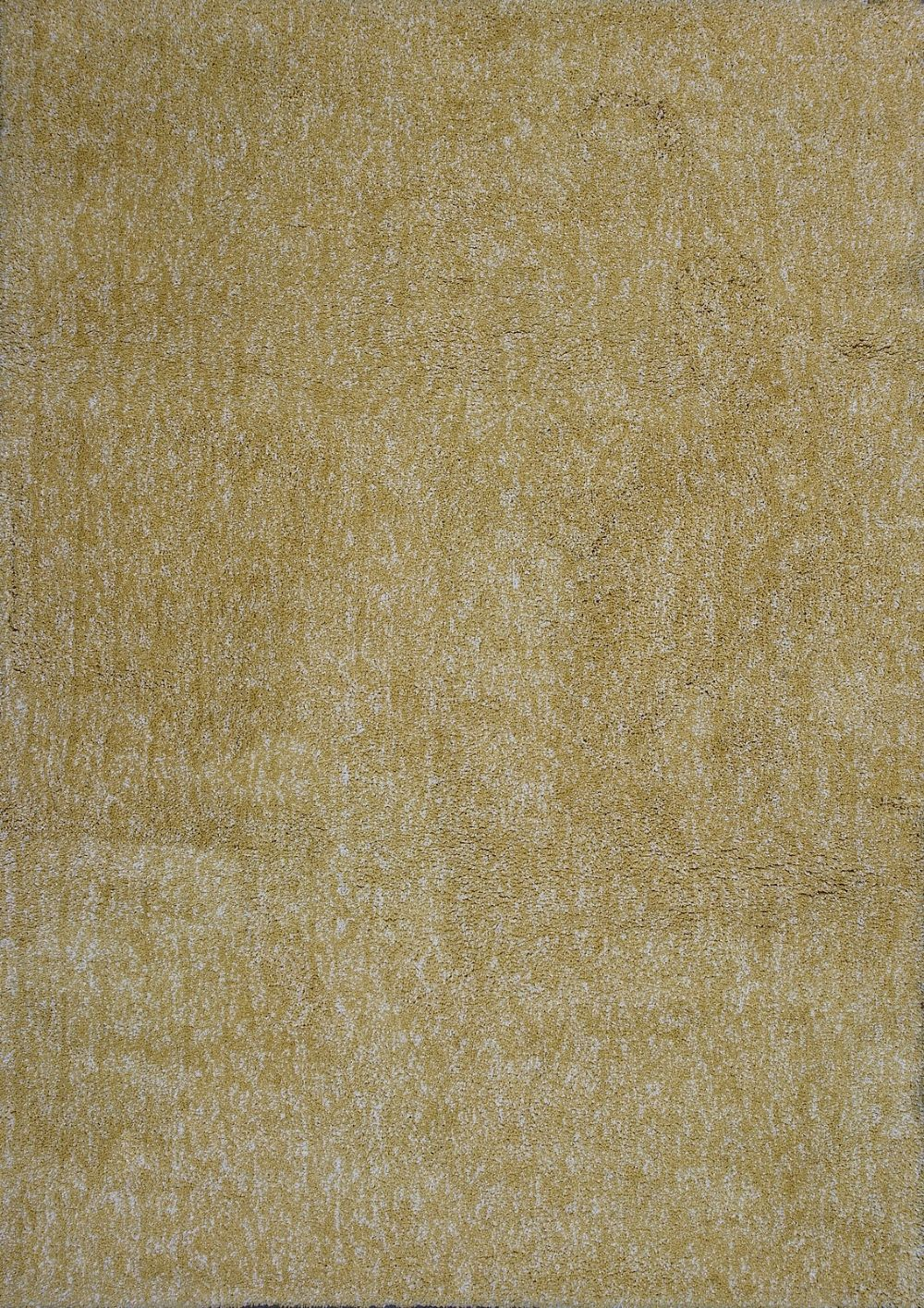 kas bliss contemporary area rug collection