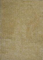 Kas Contemporary Bliss Area Rug Collection