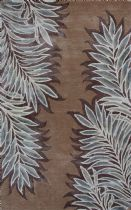 Kas Transitional Bob Mackie Home Area Rug Collection
