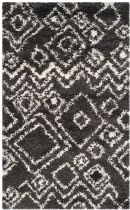 Safavieh Shag Sgb-Belize Shag Area Rug Collection