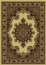 Radici USA European Castello Area Rug Collection